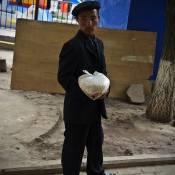 js_xinjiang_uighurs_14
