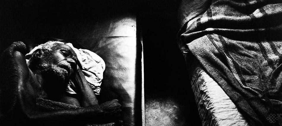 Jakub Śliwa – fotografia podróżnicza, warsztaty fotograficzne, wyprawy fotograficzne, fotografia dla podróżników