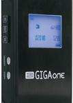 Jobo Giga One 120 GB - subiektywny test