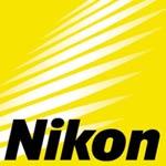 Nikon RAW (NEC) Codec - wersja 1.6.0
