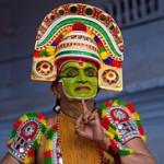 Tajemnice Wybrzeża Malabarskiego. Wyprawa fotograficzna do Indii - marzec 2012