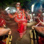 kerala2015-zapowiedz2