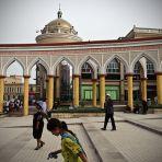 js_xinjiang_uighurs_16