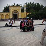 js_xinjiang_uighurs_20