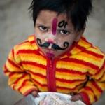 Warsztaty fotograficzne w Indiach, Varanasi i Radżasthan