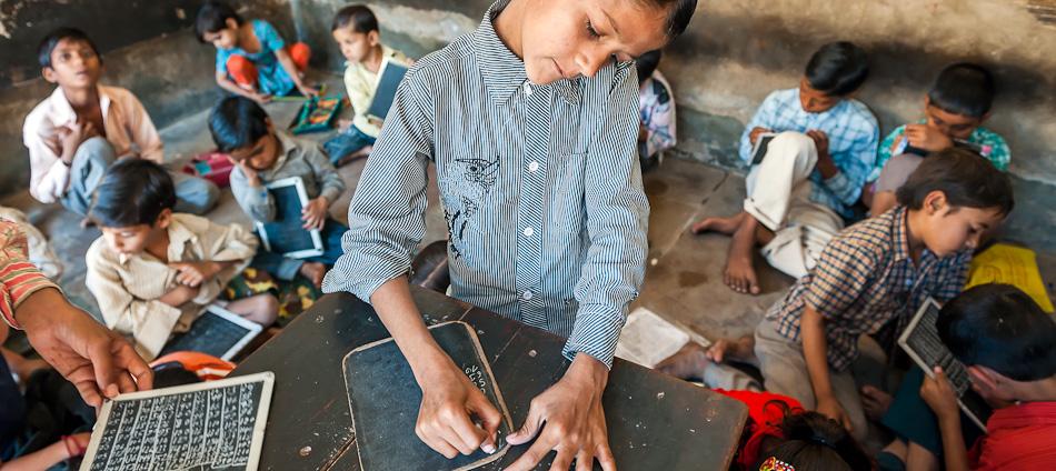 Wyprawy fotograficzne z Jakubem Śliwą | Wyprawy fotograficzne do Indii | Fotoekspedycje | Warsztaty fotograficzne w Indiach