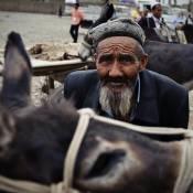 js_xinjiang_uighurs_22