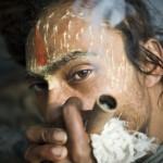 Zaproszenie na warsztaty fotograficzne w Indiach