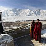 Warsztaty fotograficzne w Ladakhu w Himalajach