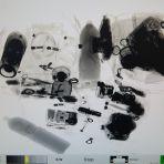 Kumbha Mela – warsztaty fotograficzne