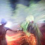 009-wyprawa-fotograficzna-indie
