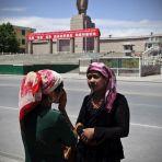 js_xinjiang_uighurs_02