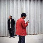 js_xinjiang_uighurs_06