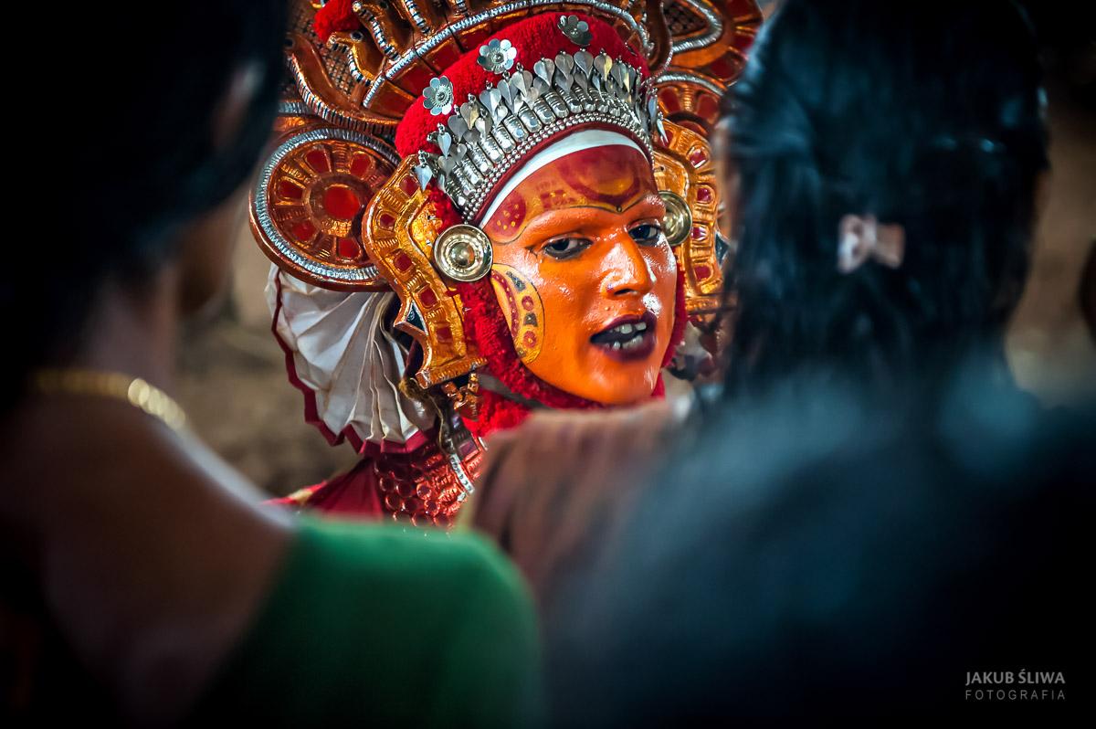 Jakub-Sliwa-Theyyam10.jpg