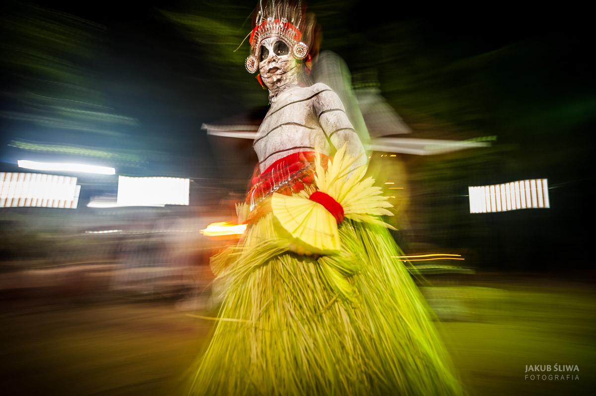 Jakub-Sliwa-Theyyam13.jpg