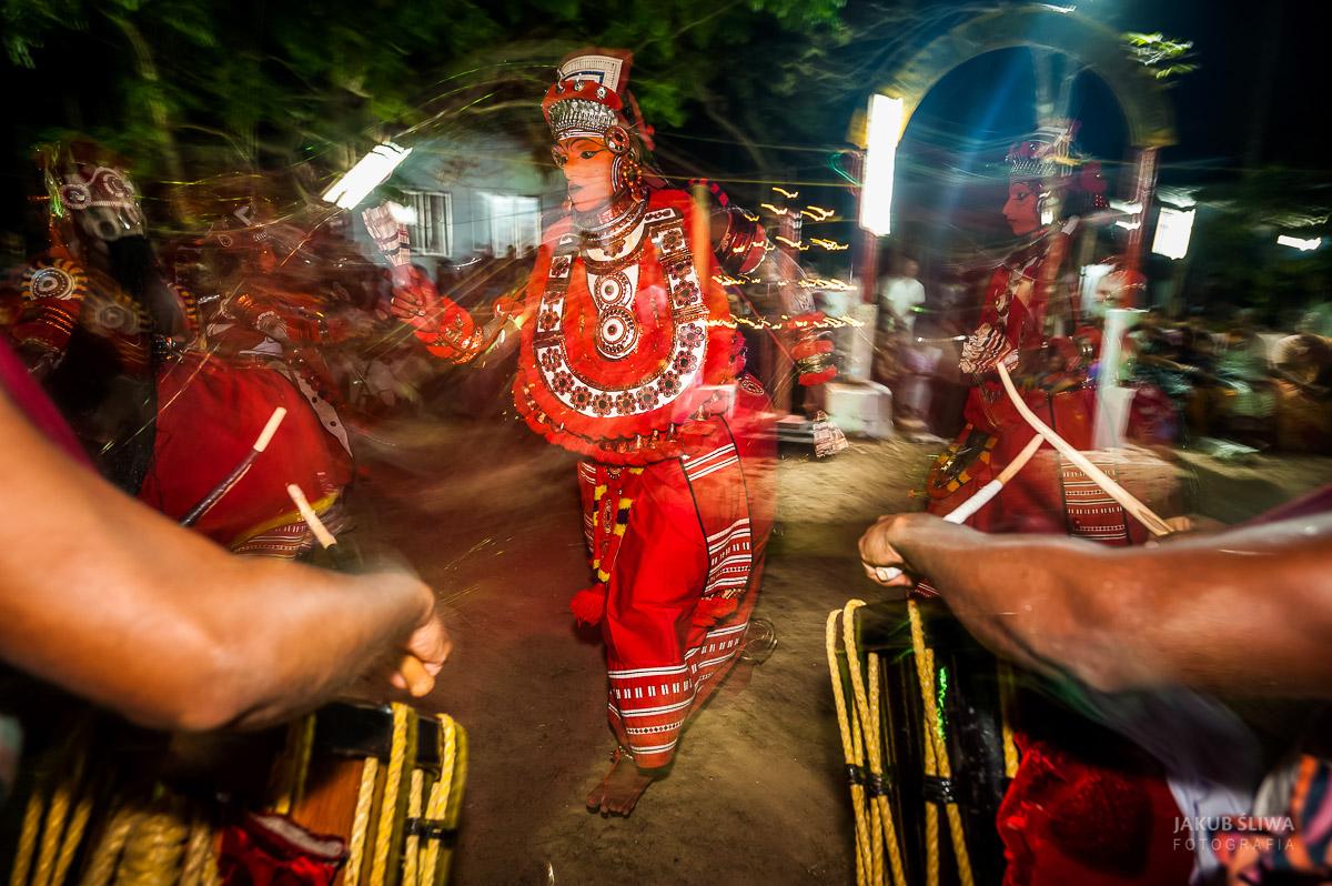 Jakub-Sliwa-Theyyam14.jpg