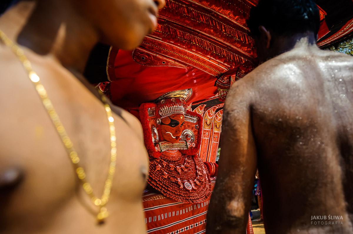 Jakub-Sliwa-Theyyam9.jpg