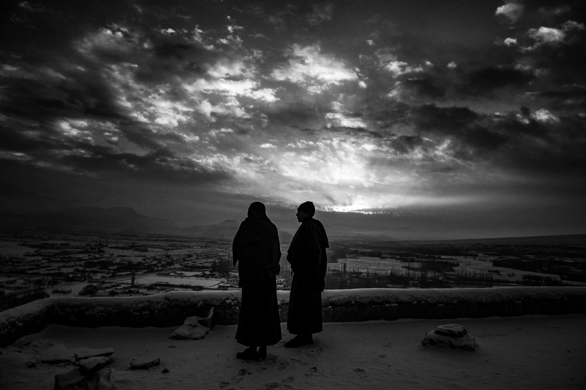 Jakub-Sliwa-Ladakh-1